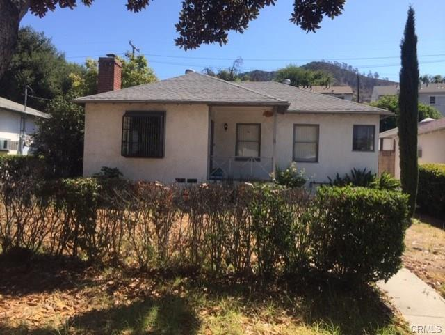 1608 The Midway St Glendale 91208