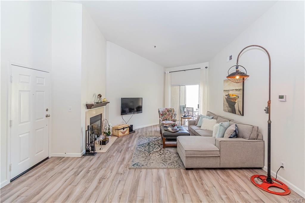 Rana Khanjani Sold Property 9