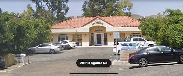 28219 Agoura Rd